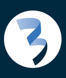 biologicExplorer_logo_sculpteo_1